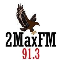 Narrabri Shire Community Radio - 2Max FM
