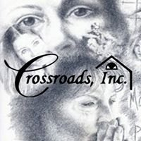 Crossroads Women