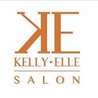 Kelly Elle Salon