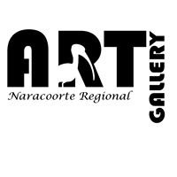 Naracoorte Art Gallery