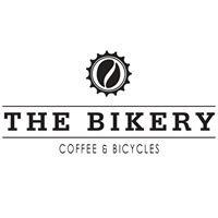 The Bikery