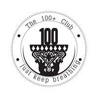 The 100+ Club