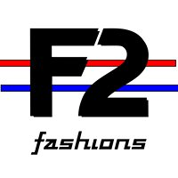 F2 Fashions