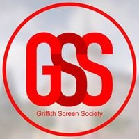 Griffith Screen Society