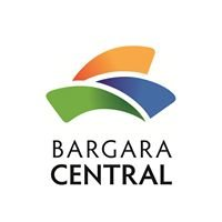 Bargara Central