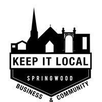 Springwood Village