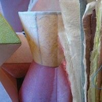 Handmade Papers Gallery