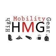 Highmobilitygear