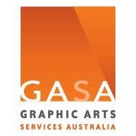 Graphic Arts Services Australia
