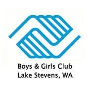 Lake Stevens Boys & Girls Club