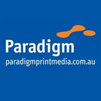 Paradigm Print Media