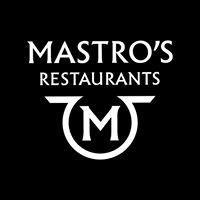 Mastro's Restaurants