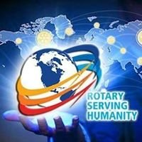 Rotary Club of Engadine