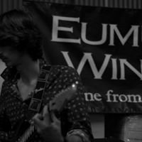 Eumundi Winery and Brewery