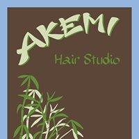Akemi Salon