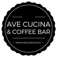 Ave' Cucina & Coffee Bar