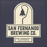 San Fernando Brewing Company