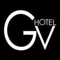 GV Hotel Shepparton