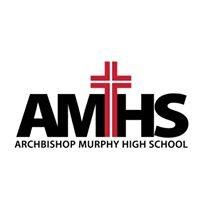 Archbishop Murphy High School