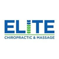 Elite Chiropractic & Massage