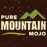 Pure Mountain Mojo