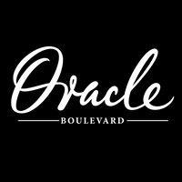 Oracle Boulevard