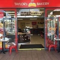 Taylor's Bakery Nerang