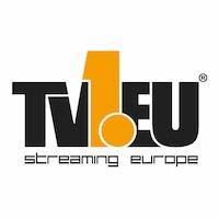 TV1EU
