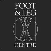 Foot & Leg Centre