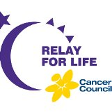 Cancer Council SA Port Augusta Relay For Life