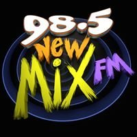 98.5 New Mix FM