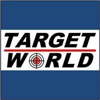Target World