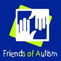 Friends of Autism