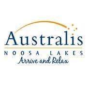 Australis Noosa Lakes