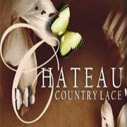 Chateau Country Lace