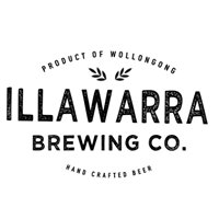 Illawarra Brewing Co