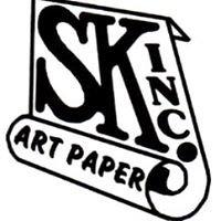 KINSELLA'S FINE ART PAPER