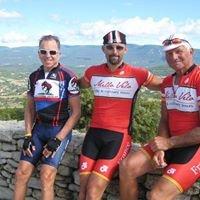 Mello Velo Bike Tours