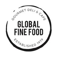 Global Fine Food