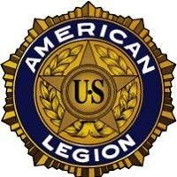 Olathe Colorado American Legion Post #24