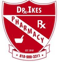 Dr. Ike's Pharmacy