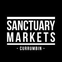 Sanctuary Markets