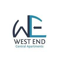 West End Central Apartments