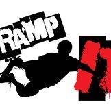 Rampit