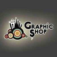 Graphic Shop