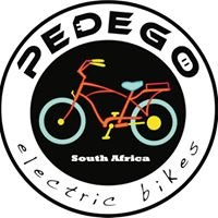 Pedego South Africa