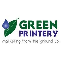 Green Printery