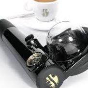 Handpresso Thailand