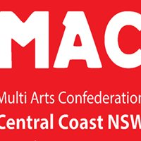 Multi Arts Confederation