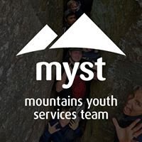 Mountains Youth Services Team